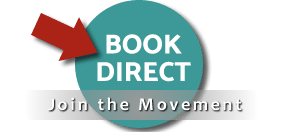 Book Direct Education  Logo