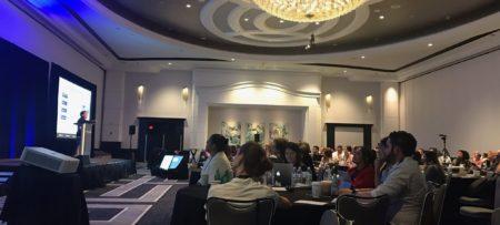 Miami Ballroom Conference